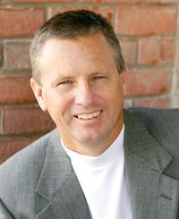 Insurance Agent Greg McIlvoy