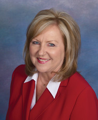 Insurance Agent Judy Throckmorton