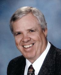 Insurance Agent Jerry Sitton