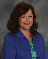 Insurance Agent Laura Schneider