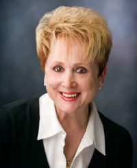 Insurance Agent Jan Cefalu