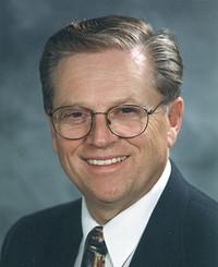 Insurance Agent Chris Law