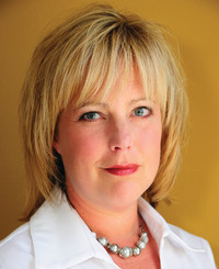 Insurance Agent Jennifer Aither