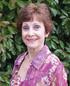 Foto de perfil del miembro del equipo: Mary Lou Giles