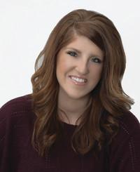 Insurance Agent Melissa Mann