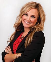 Agente de seguros Racquel Schempp