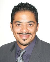 Agente de seguros Julio Tejada