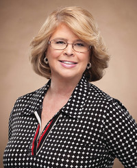 Insurance Agent Barbara Shelly