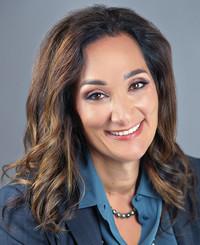 Agente de seguros Angela Frangieh