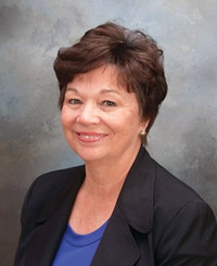 Insurance Agent Ronna Todd