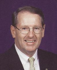Insurance Agent Jim Hodgens