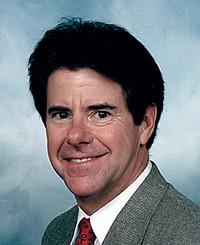 Insurance Agent Dave Schubert