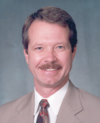Insurance Agent Jeff Peschke