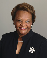 Insurance Agent Cathy Mason, LUTCF