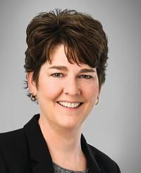 Agente de seguros Lisa J Hammond