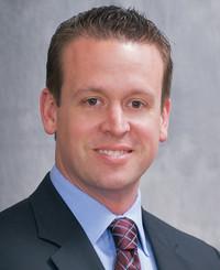 Todd Durflinger