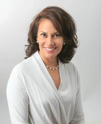 Agente de seguros Thelma Ceballos-Meyers