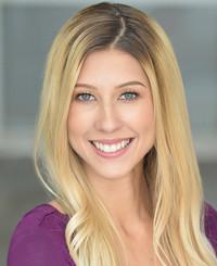 Insurance Agent Amy Lou