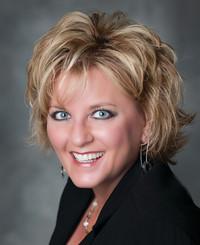 Agente de seguros Holly Narber