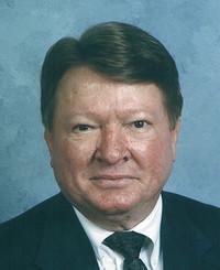 Insurance Agent Errol Bradley