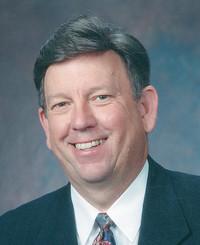 Insurance Agent Ray Martin