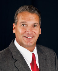 Insurance Agent Allan Wachtel