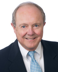 Insurance Agent Rick Ramsey