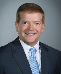 Agente de seguros Craig Evans