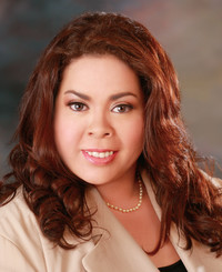 Agente de seguros Lulu Camberos