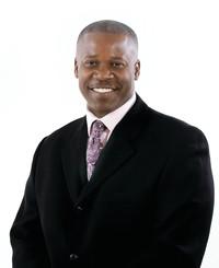 Insurance Agent Ken Davis