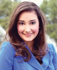 Agente de seguros Angelica Vasquez