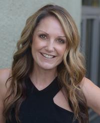 Agente de seguros Kelli Davis
