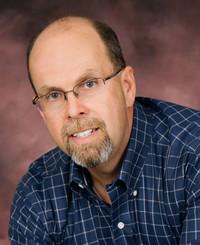 Insurance Agent Mitchel Davis