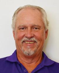 Insurance Agent Rick Fritsch