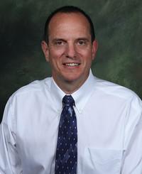 Doug Veach
