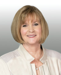 Insurance Agent Debbie Montgomery