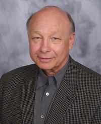 Insurance Agent Tom Rossi