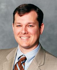 Insurance Agent Brian Tolbert