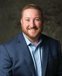 Agente de seguros Ryan Lukovich