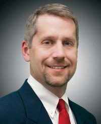 Insurance Agent Kevin Kouba