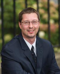 Insurance Agent Ryan Madore