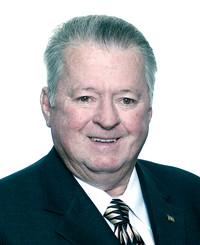 Insurance Agent Doug Taylor