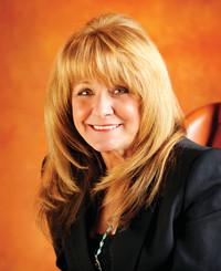 Insurance Agent Marcy Harper