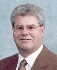 Agente de seguros Jim Lacey