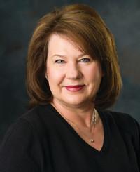 Insurance Agent Marsha Reeder