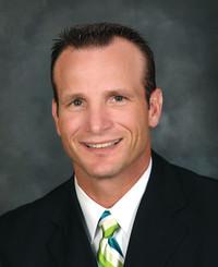 Insurance Agent Garrett C Estes