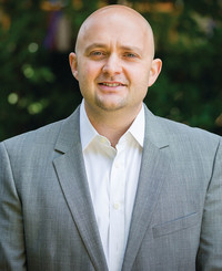 Agente de seguros Stan Tolesnikov