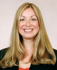 Insurance Agent Rachelle Salem