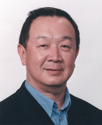 Insurance Agent Denny Cheung