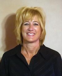 Insurance Agent Michele Kapinski